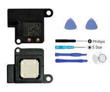 Top Earpiece module ear piece speaker sound flex iphone 5 5G Replacement Tool