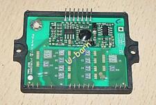 LGIT YPPD-j016b modules