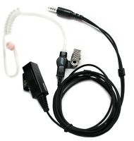 ARC T28010 Smart Phone Surveillance Series