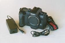 Fotocamera Sigma SD 9
