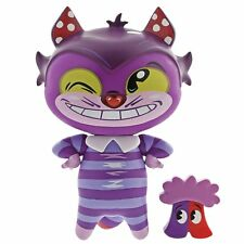 The World of Miss Mindy A29725 Miss Mindy Cheshire Cat Vinyl Figurine
