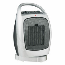 Heller CFH150BNS 1500W Upright Ceramic Heater