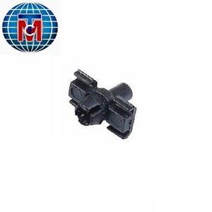 For Volvo 242 244 245 262 264 265 Rocker Panel Moulding Clip MTC 1304520 / VP276