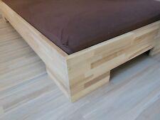 Verlängerung der Bettfüße, Veränderung d. Sitzhöhe auf 44cm 49cm 55cm oder 59cm