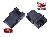 ESP-01 ESP8266 Serial WIFI wireless transceiver module send receive LWIP AP+S/_LU
