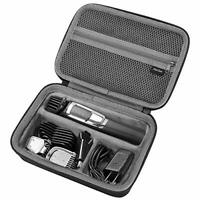 ProCase Hard Travel Case for Philips Norelco Multigroom Series 3000 5000 7000...