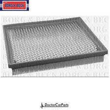 Air Filter for VAUXHALL INSIGNIA 1.6 2.0 2.8 08-on CHOICE1/2 CDTI BB