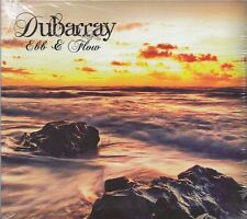 Dubarray-Ebb & Flow-CD Album-New And Sealed
