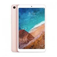 Xiaomi Mi Pad 4 Tablet PC MIUI9 Snapdragon 660 Octa Core 8.0 Inch WIFI 6000mAh