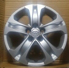 "2009 Hyundai Santa Fe 16"" Wheel Cover Hub Cap 52960-0W100 OEM #3"