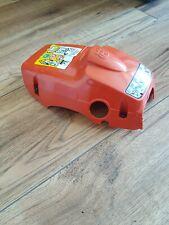 CASTELGARDEN EP434TR EU414 ES464TRB 165mm tosaerba ruota anteriore COPERCHIO 322600170