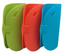 1x Organic Material Eco Friendly BPA FREE Foldable Cutting / Chopping Board