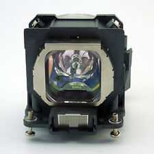 Projector Lamp Module for PANASONIC  PT-AE700 / PT-AE800 / PT-AE800E / PT-AE800U