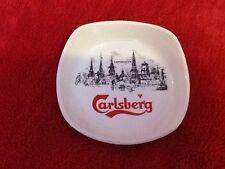 More details for vintage burleigh ware carlsberg dish
