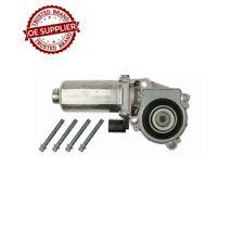 Fits Mercedes ML450 GL320 ML320 ML550 Transfer Case Motor OE Supplier 1645400188