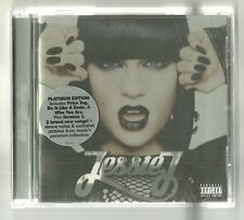 Jessie J  - 'Who You Are'