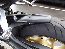 Honda CBR1000RR Fireblade (08-11) Hugger Extension 071950