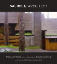 Salmela Architect by Fisher, Thomas