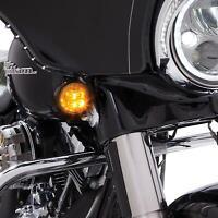 CIRO LIGHT FANG FRONT BLACK 45420