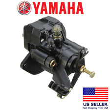 Rear Brake Caliper Assembly For YAMAHA WARRIOR 1987-2004