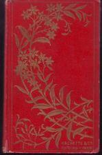 PROVERBES EN ACTION    MmE GUSTAVE DEMOULIN   1898