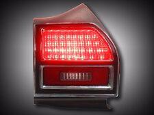 1969 Chevy Chevelle LED Tail Light Kit NEW DESIGN