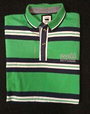G-Star Raw Mens Vintage Polo Shirt Size 2XL, Multicolor
