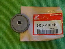 Original Honda Couvercle de Carburateur CB 750K 0 - 2 16014-300-014 Neuf
