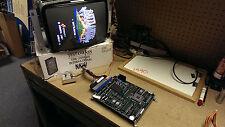 BATTLANTIS - 1987 Konami - Guaranteed Working COLLECTOR QUALITY JAMMA Arcade PCB