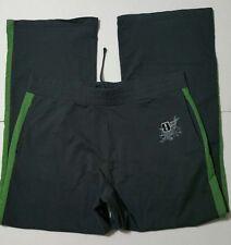 "GUESS Men's Track Sweat pants Size XL /TG (38""waist 30.5""inseam measured )"