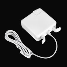 "85W AC Adapter Power Supply Charger for MacBook Pro 15"" 17"" A1226 A1343 A1286 US"