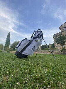 sac de golf callaway Fairway C