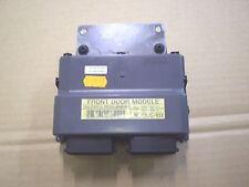 Jaguar XJ8 VDP XJR 1998 to 2000 Front Door Control ECM Computer Module LNC2120AE