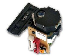 Tascam CD-A500 CDA500 Laser-Pezzo di Ricambio Nuovo di Zecca