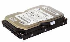 """HP 407109-001 Samsung HD160JJ/P 160GB 7.2K 3.5"""" SATA HDD 144211FL865160 100-46 B"""