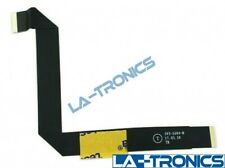 "IPD Trackpad Flex Cable for Macbook Air 13"" A1466 2013 2014 2015 2017 593-1604-B"