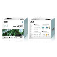 DVW ASUS DRW-24D5MT SATA Black Silent ohne Software intern retail