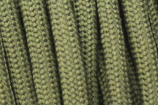 550 Paracord 30 Meter Type III 4mm Olive