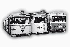 Bremer Straßenbahn Bremen historische Aktie 1912 BSAG Tram Bus Nahverkehr ÖPNV