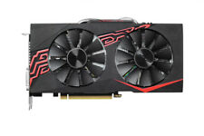 Asus GeForce GTX 1070 Expedition OC 8GB GDDR5