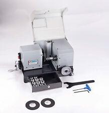 Fräser Cut Maschine Ablängmaschine für Bohr- und Fräswerkzeuge 4-20 mm