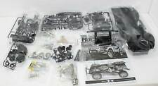 Tamiya CC01 Chassis Bausatz komplettes Chassis OFF Road