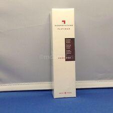 SWISS DERMAFUTURA PLATINUM UOMO MAN MOISTURING PROTECTIVE EMULSION 50 ml 1.7 oz