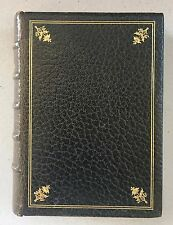 Prieres Journalieres A L'usage Des Israelites Du Rite Askenaz / Reprint / 1955