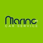 Marinocarservice_srl