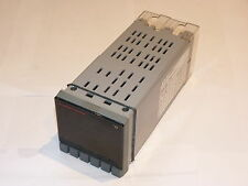 EUROTHERM 902S Temperature Controller 902S/IS/HLO/CRE///VH/XM///LF/IT/HAP/CA///X