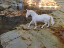 Peter Stone Model Horses