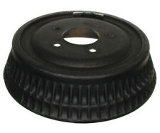 Brake Drum-RWD Rear Raybestos 2065R