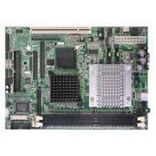 "LANNER EB-471 ULV Celeron M3.3"" mini industrial Board W/ VGA/SOUND/LAN"