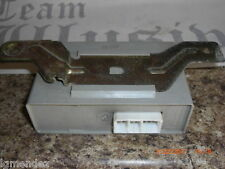 OEM 92-95 Honda Civic coupe hatch EG EJ1 EX power door lock main control module
